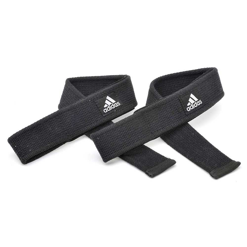 adidas hardware Lifting Straps