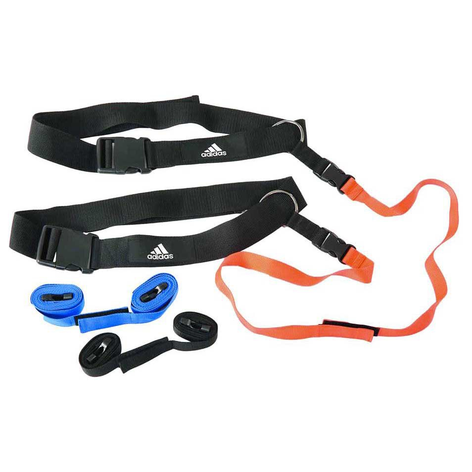 adidas hardware Reaction Belt