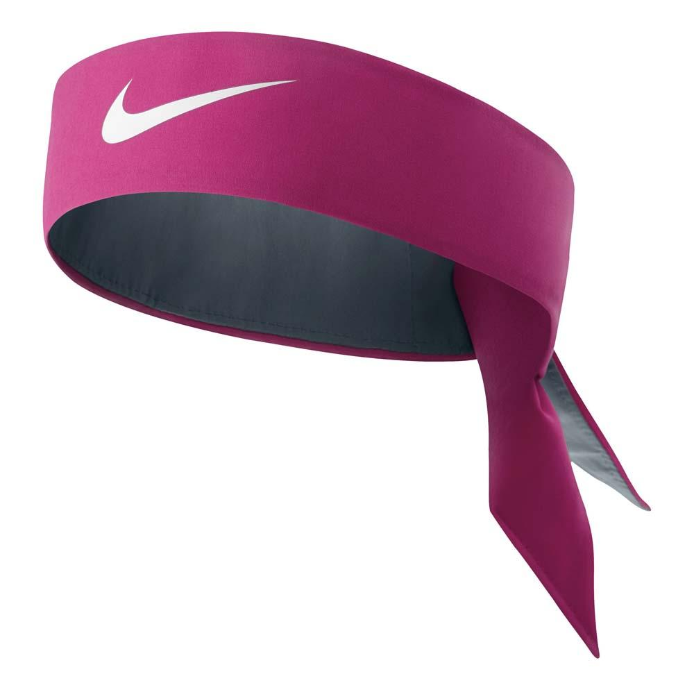 Nike Tennis Headband buy and offers on Smashinn 5f3e3f42816
