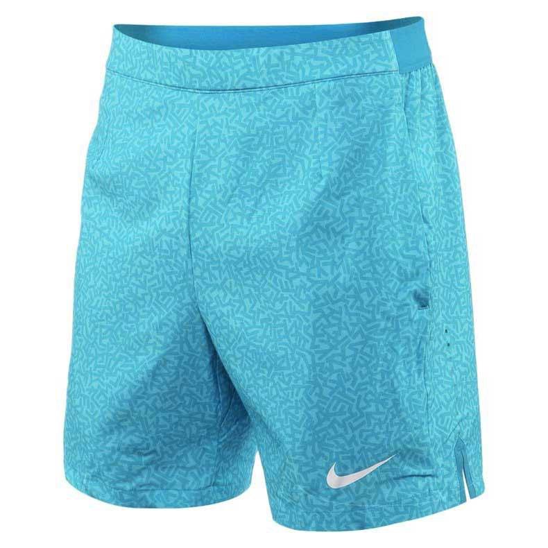 Nike Gladiator Offres Short Printed Acheter Et Sur 7 Smashinn f76bgyYv