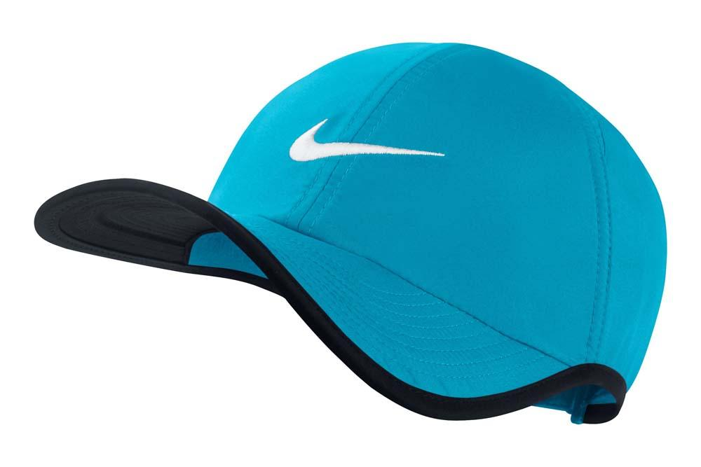 f244656532 Nike Featherlight Cap 2.0 buy and offers on Smashinn