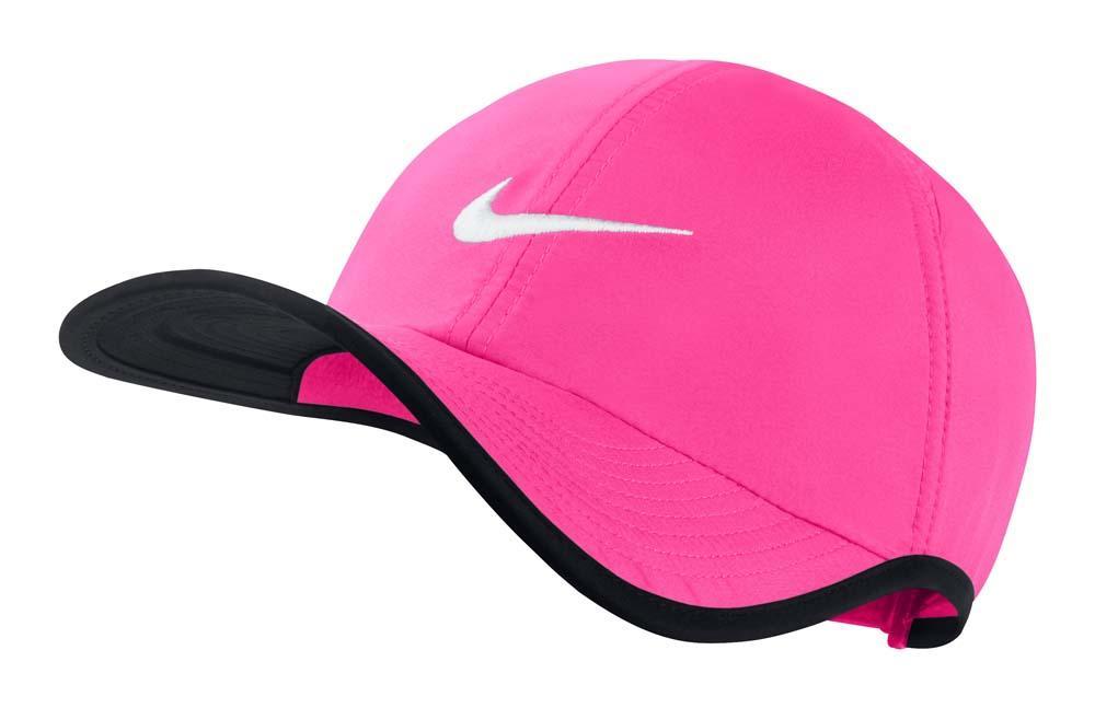 Nike Featherlight Cap 2.0 comprar y ofertas en Smashinn ef3735c5019