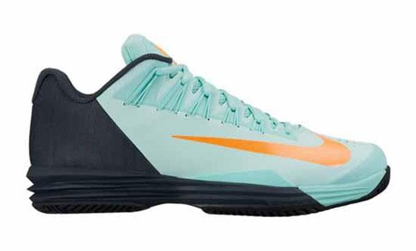 wholesale dealer e3068 04f46 Nike Lunar Ballistec 1.5