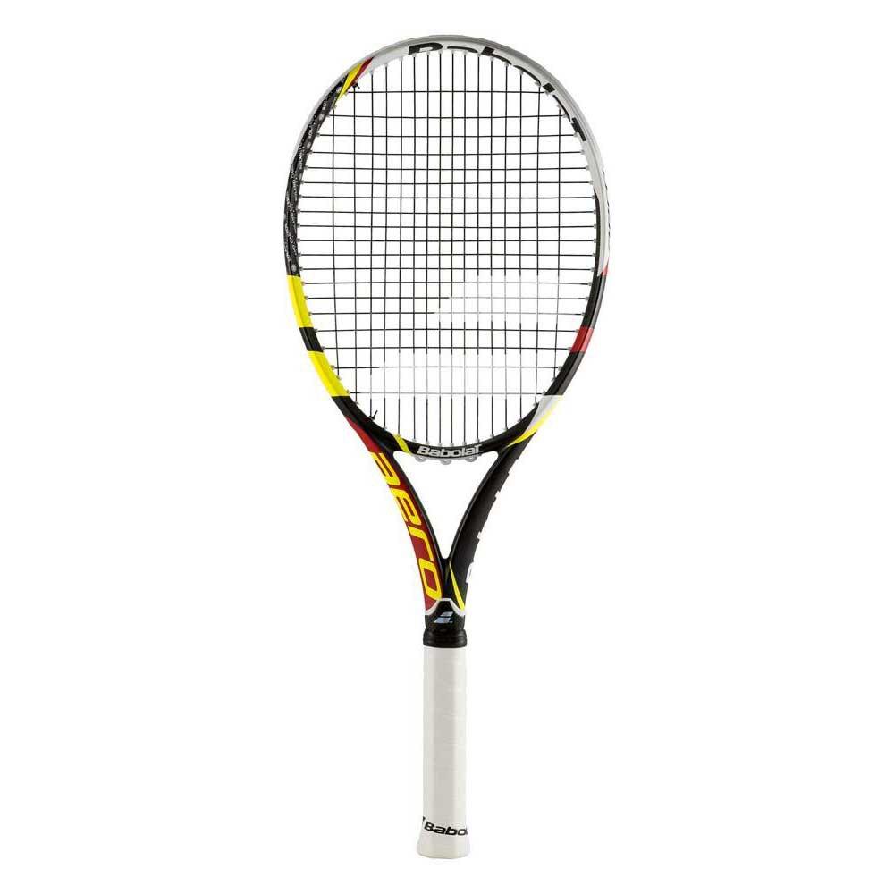 Babolat Aeropro Lite GT Roland Garros buy and offers on Smashinn 472d12a0d3c5c