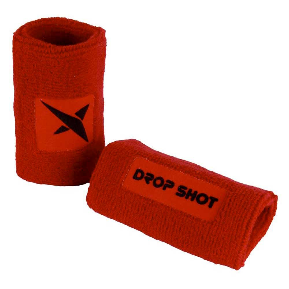 Drop shot Bracer Soft