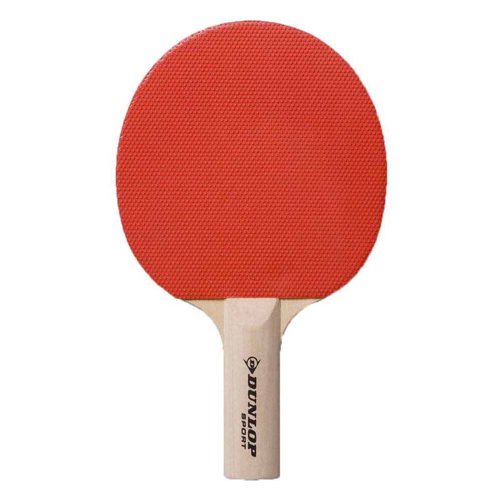 Raquettes de ping pong Dunlop Bt20