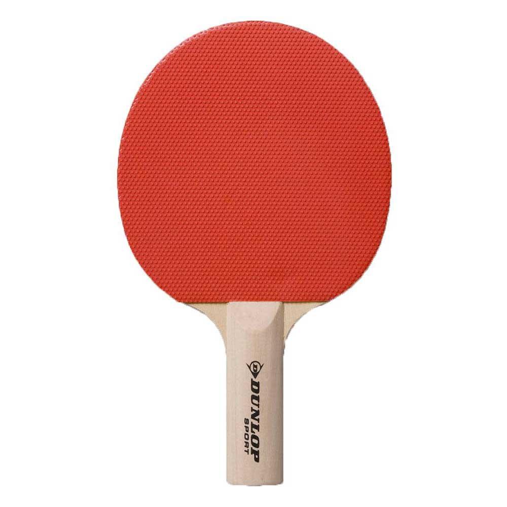 Raquettes de ping pong Dunlop Bt10