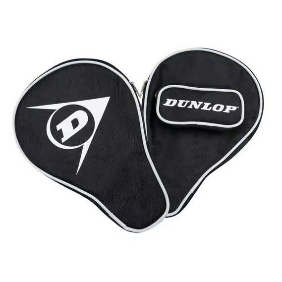 Dunlop Deluxe Table Tennis