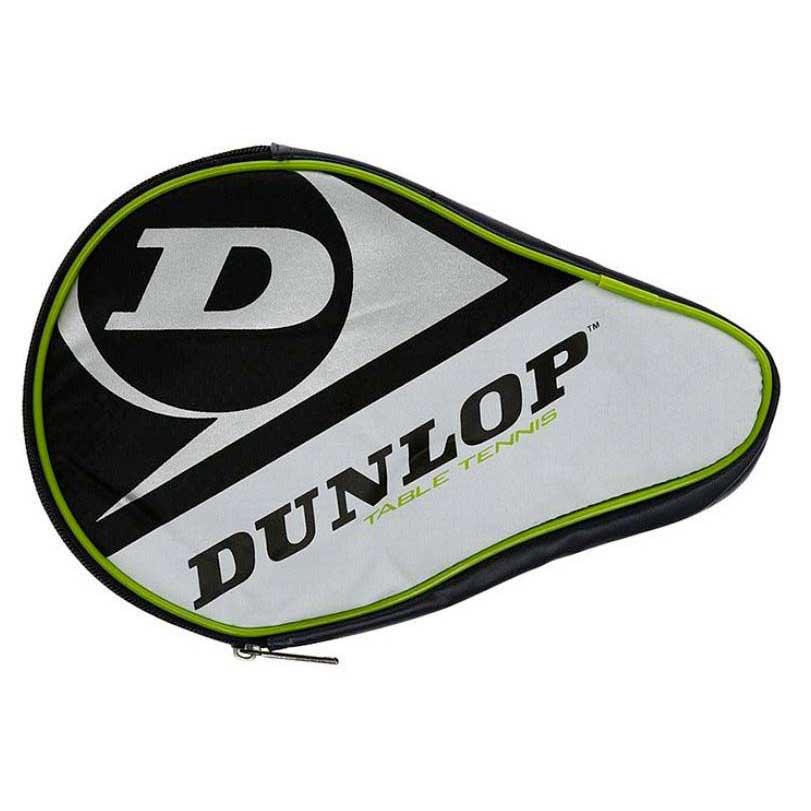 Housses Dunlop Tour