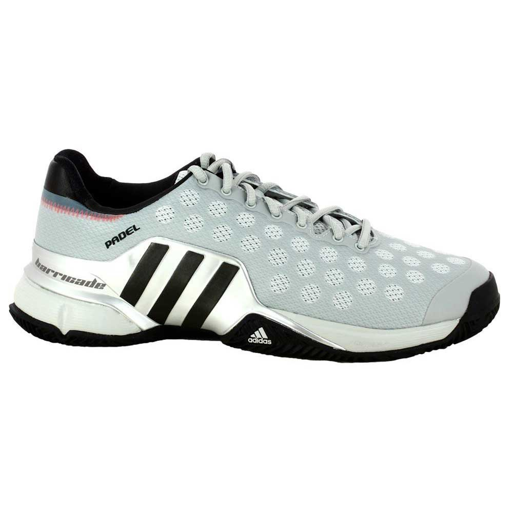 adidas fluid trainer, Adidas Real Madrid Trainingshose Ray