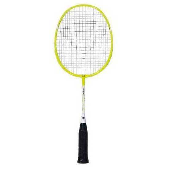 Raquettes de badminton Carlton Mini Blade Iso 4.3