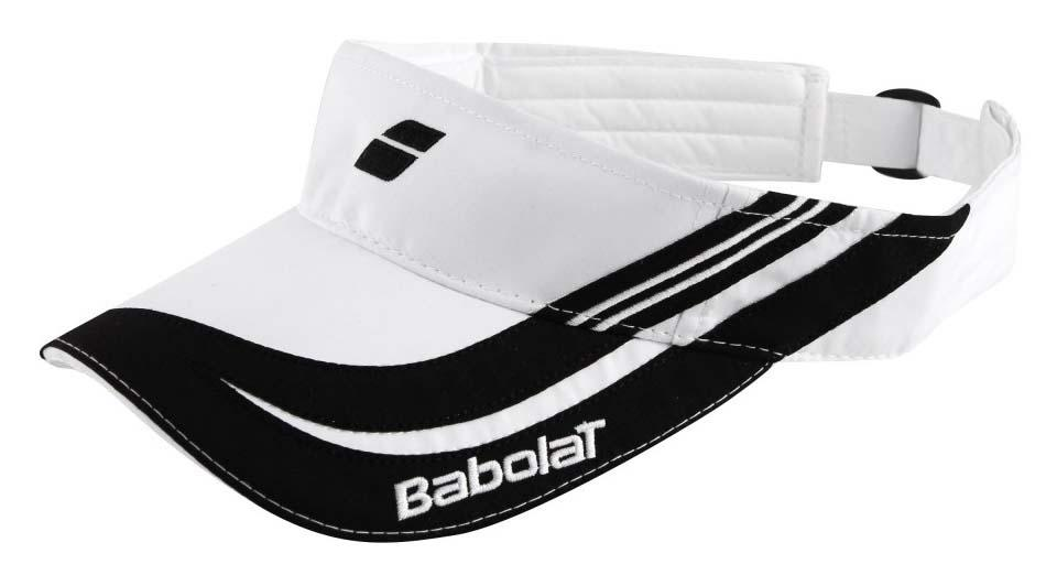 Babolat Visor Babolat II buy and offers on Smashinn 8dd42d7bf78