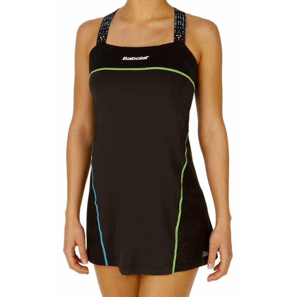 vestido tenis padel babolat