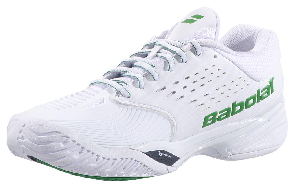 d411f12e babolat-sfx-all-court-wimbledon zapatillas ...