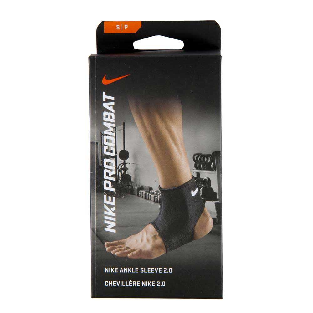 Nike accessories Pro Combat 2.0 Ankle Sleeve