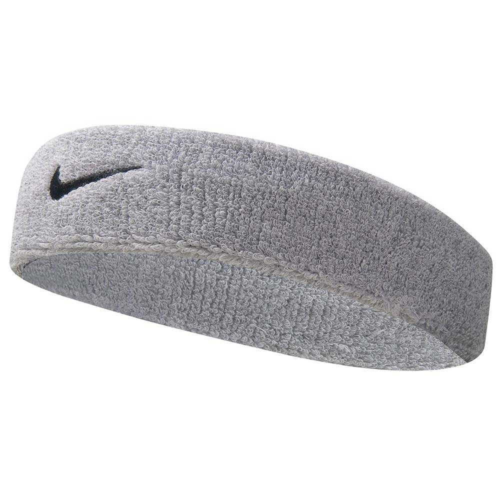 Couvre-chef Nike-accessories Headband Swoosh