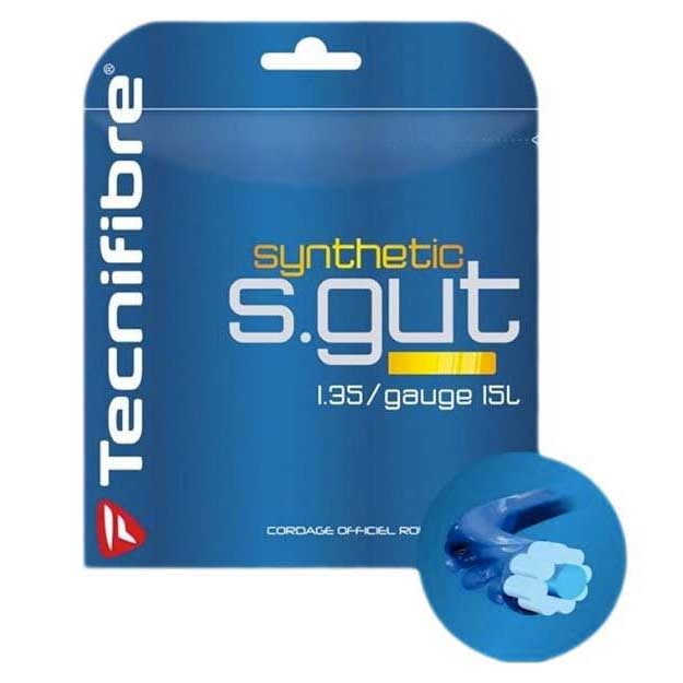 Tecnifibre Synthetic Gut  15L