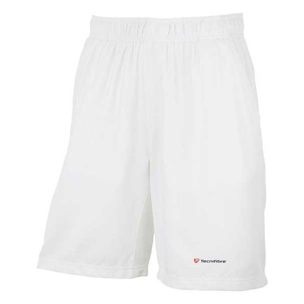 Tecnifibre X Cool Short