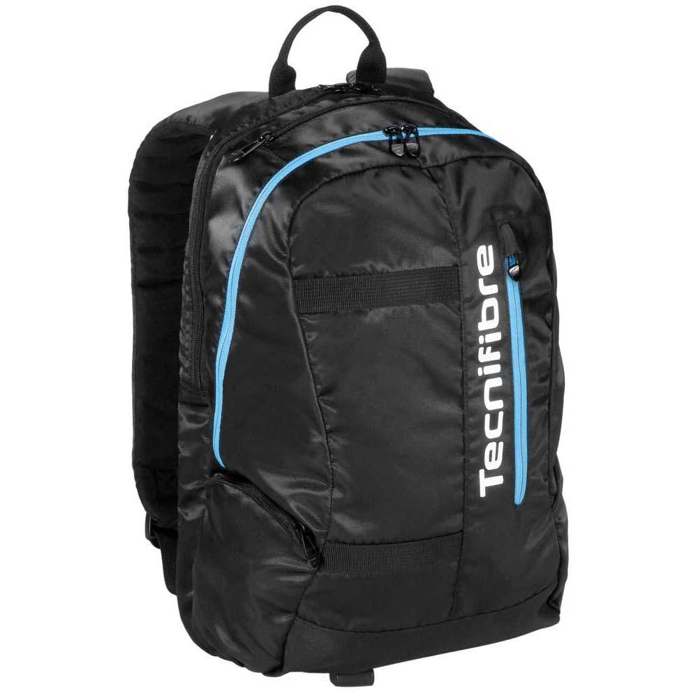 Tecnifibre Team Lite Atp Backpack