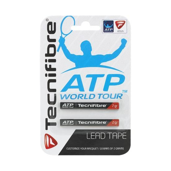 Tecnifibre Lead Tape 2 Units