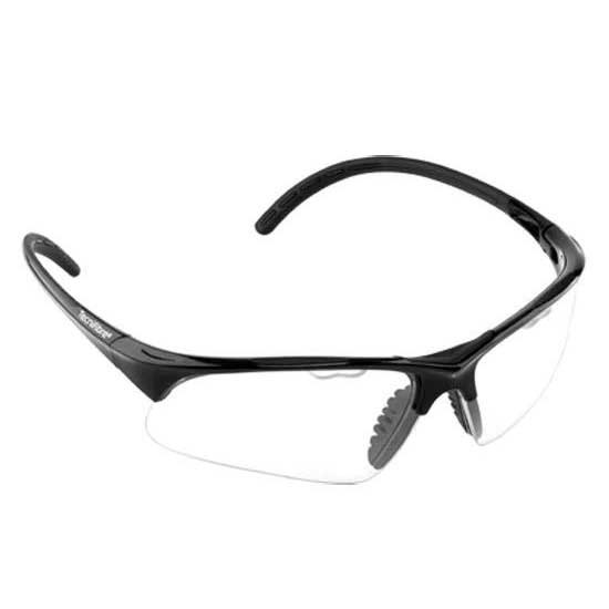 Tecnifibre Squash Glasses Junior