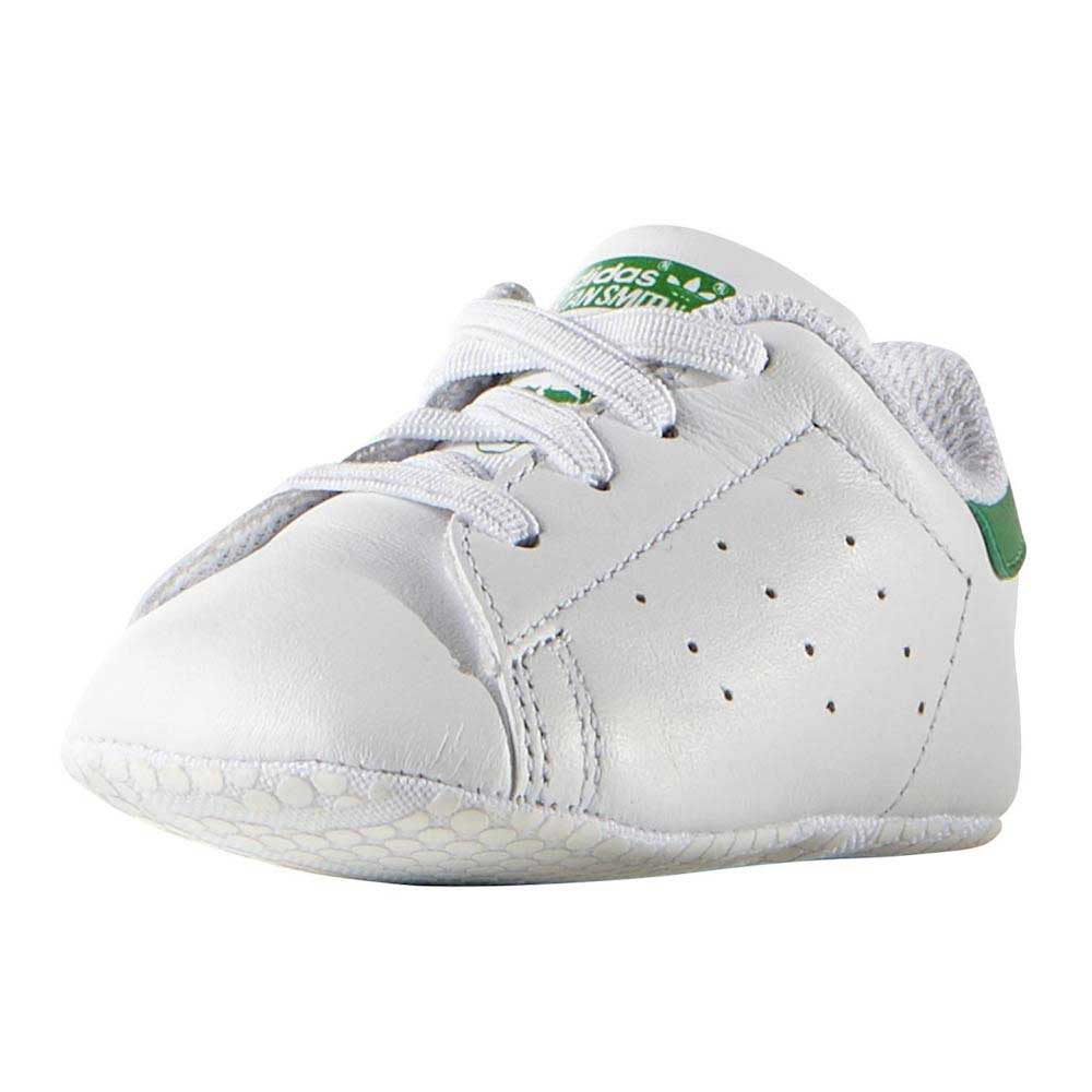 adidas stan smith originals adidas stan smith all white. Black Bedroom Furniture Sets. Home Design Ideas
