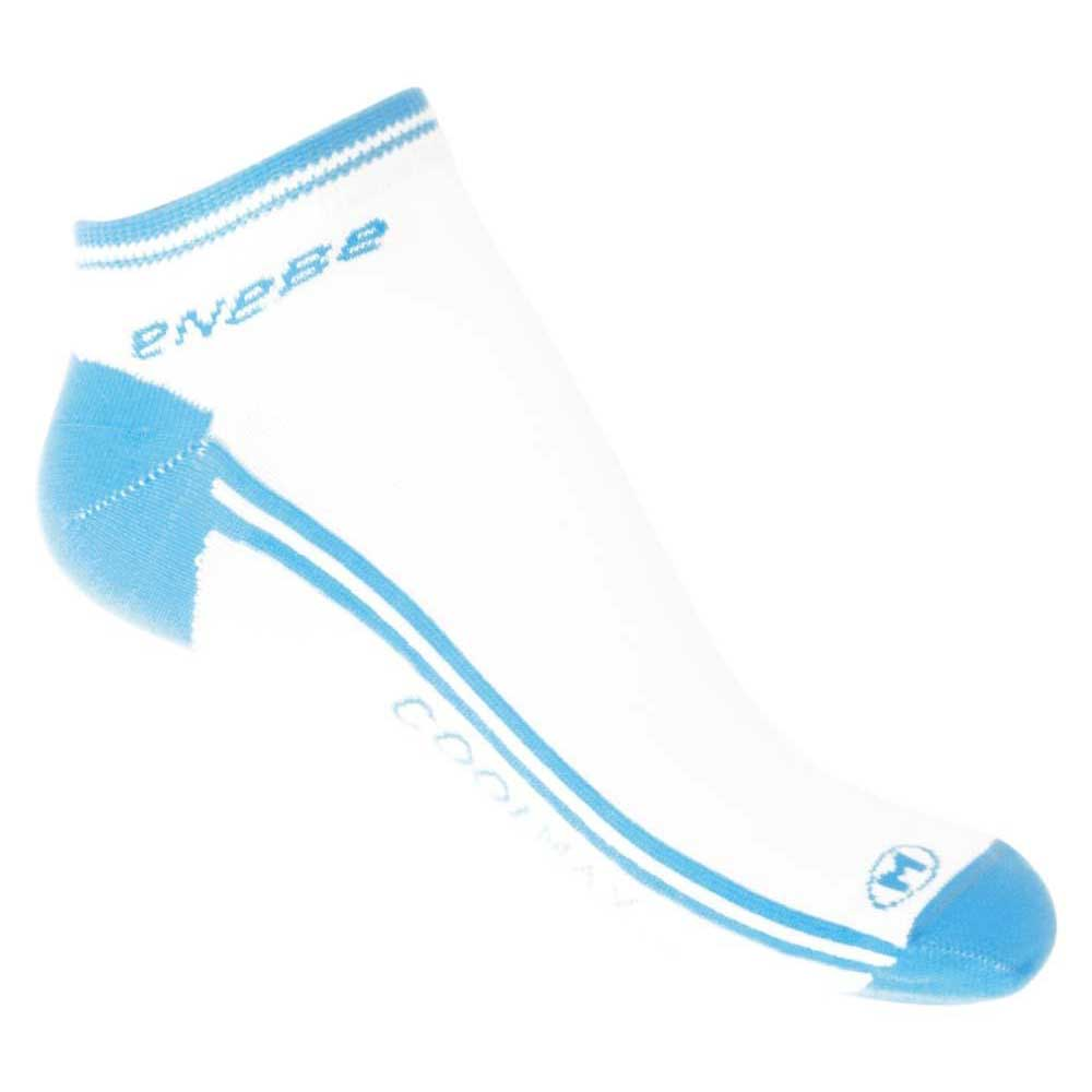 Nb enebe Socks Invisible Technic