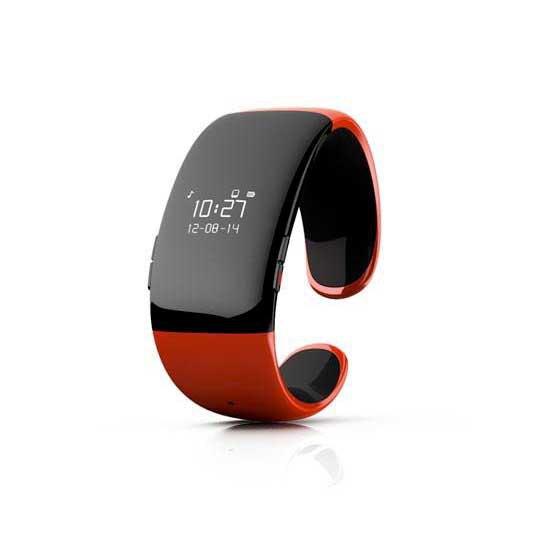 Aktivitetsarmband Ksix Mykronoz Smartwatch Zebracelet2