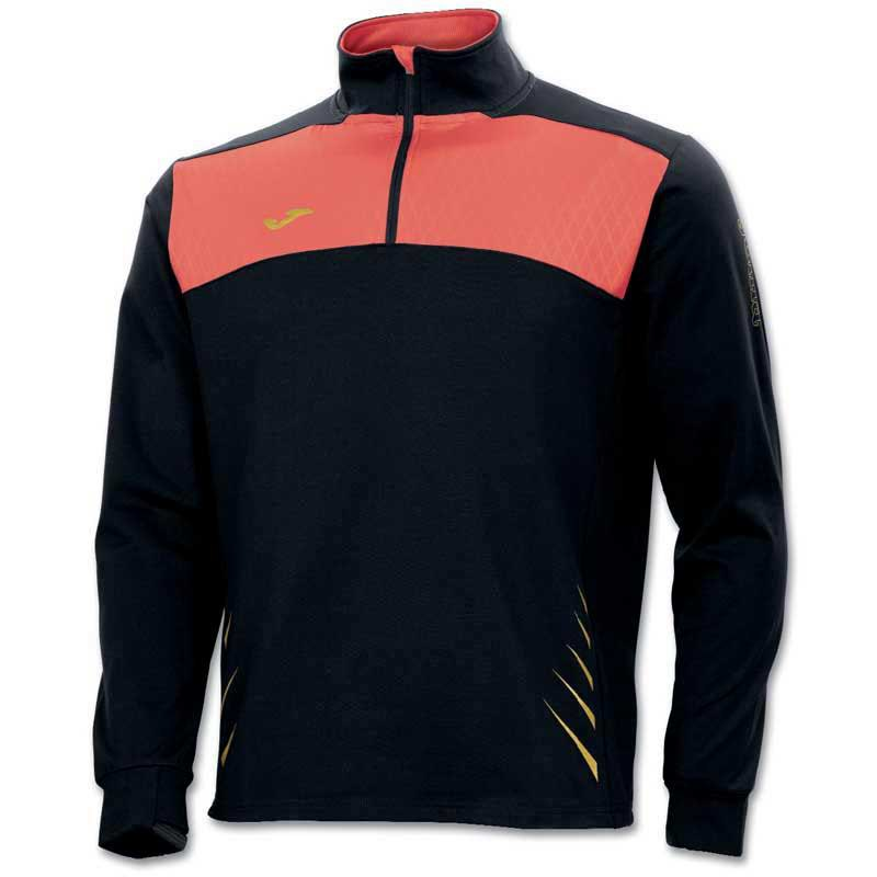 Joma Elite IV Sweatshirt