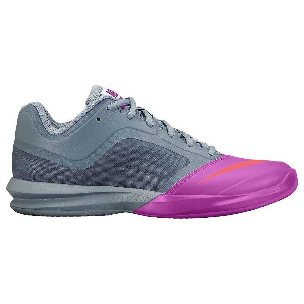 Nike Ballistec Avantage rsSBs