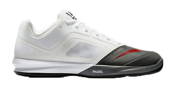 scarpe paddle nike