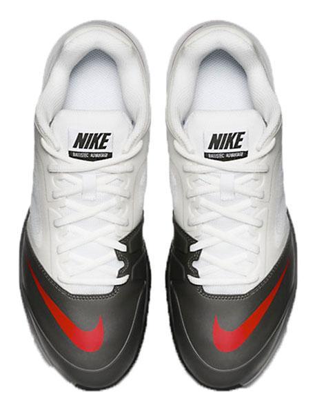 Ballistec Advantage Buy Offers And Nike Smashinn On fq7wRW