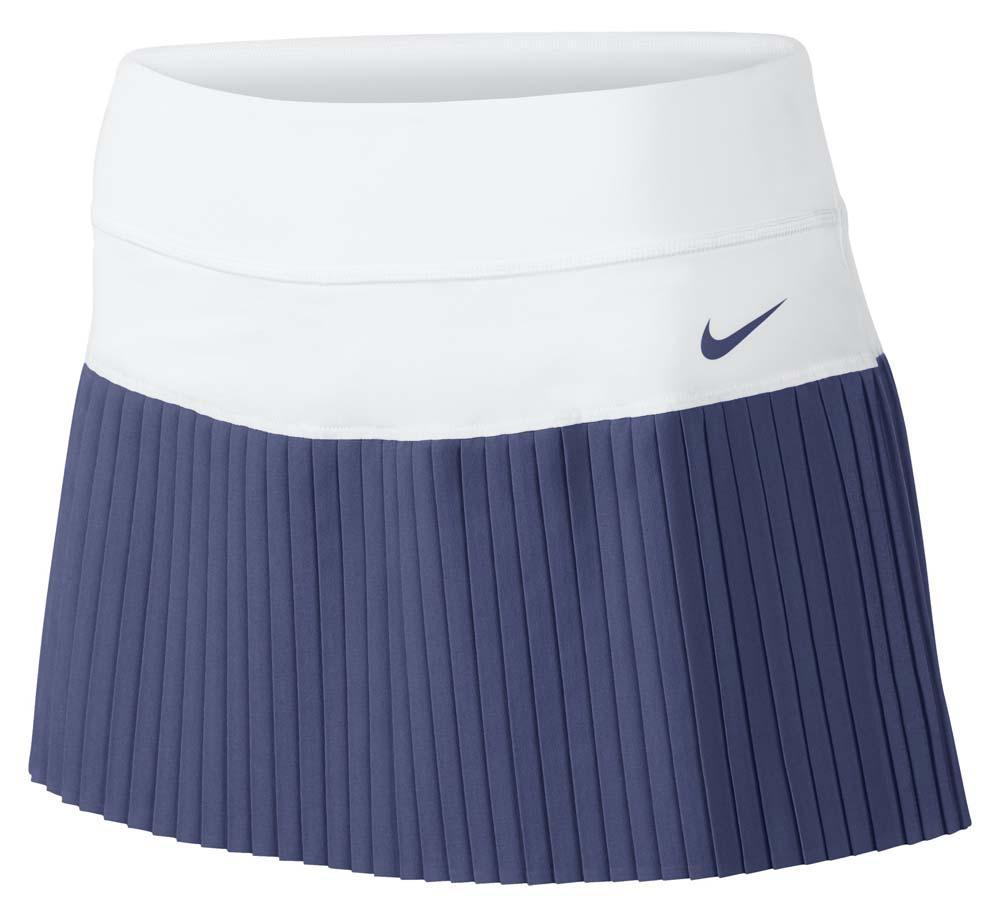 new concept 5e2d5 d83ca Nike Victory Maria Premier Skirt Legend, Smashinn