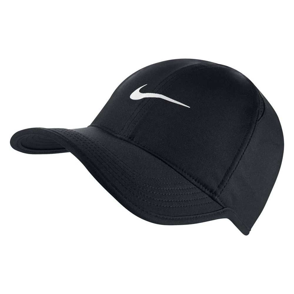 Couvre-chef Nike Aerobill Featherlight