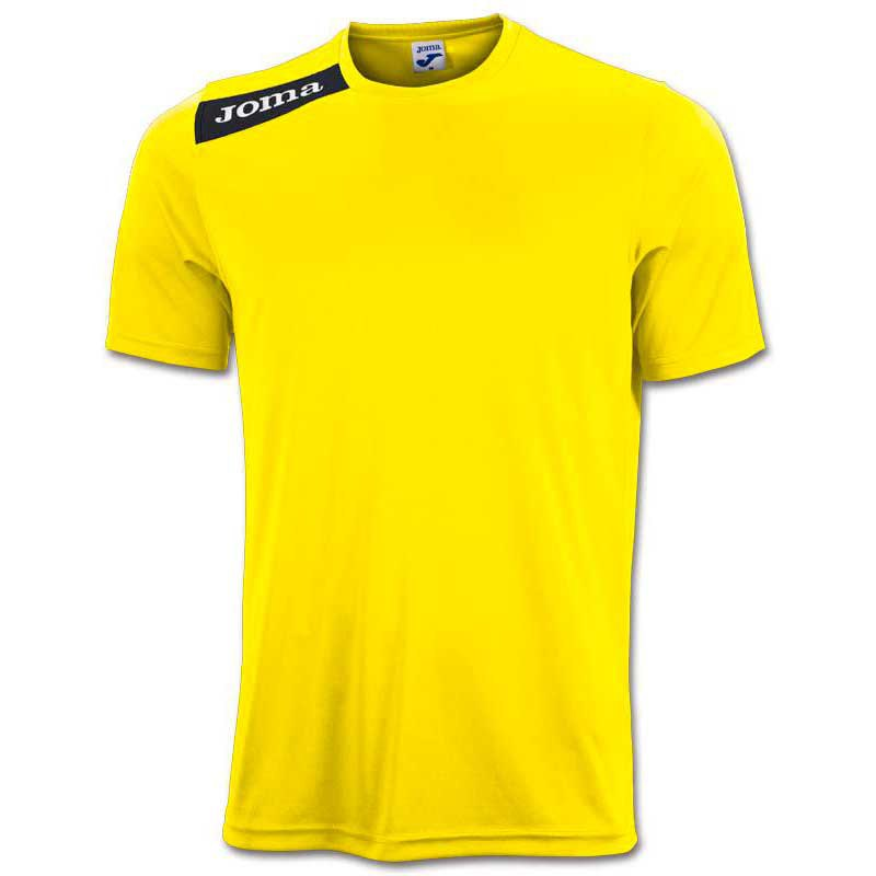 Joma Victory S/S T Shirt