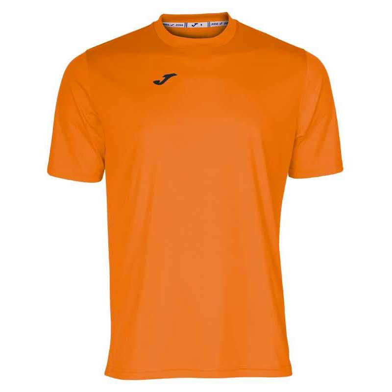 T-shirts Joma Combi S/s