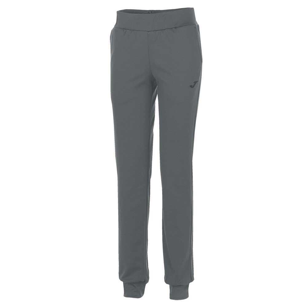 Pantalons Joma Long Pant