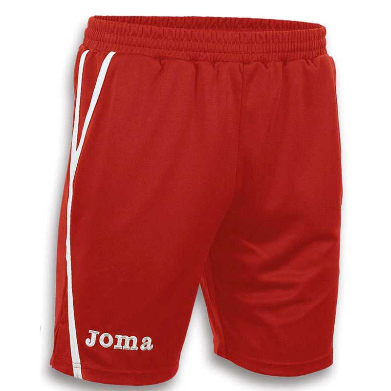Joma Game Short