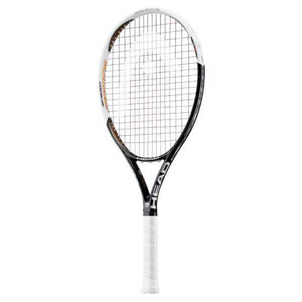 Head YouTek Graphene Frontenis PWR Speed