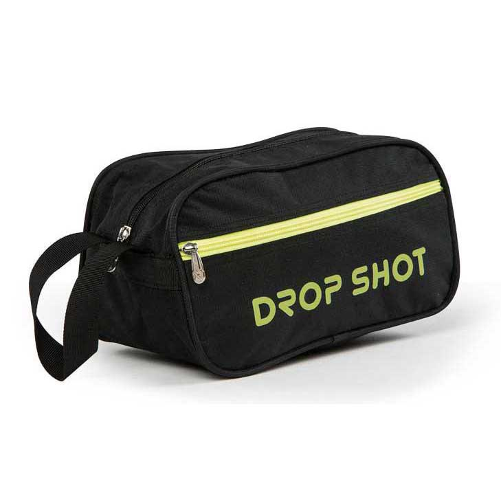 Drop shot Dressing Case Spektros