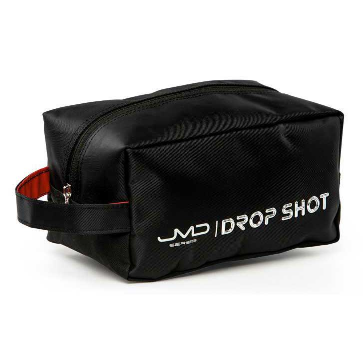 Drop shot Dressing Case Premier JMD