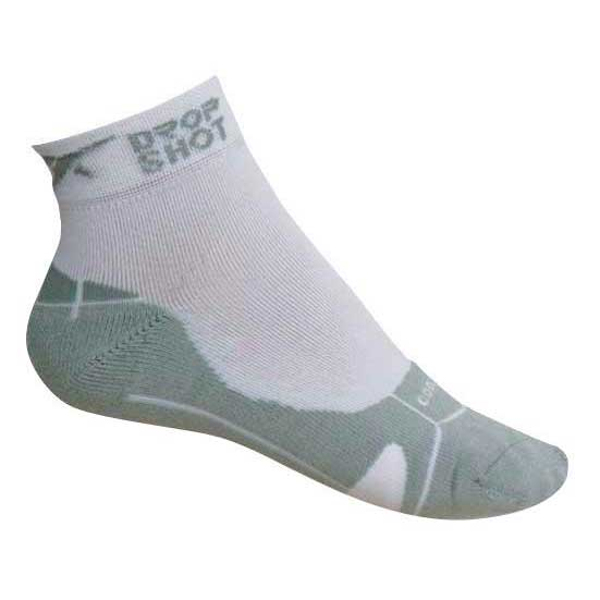 Drop shot Socks Comfort