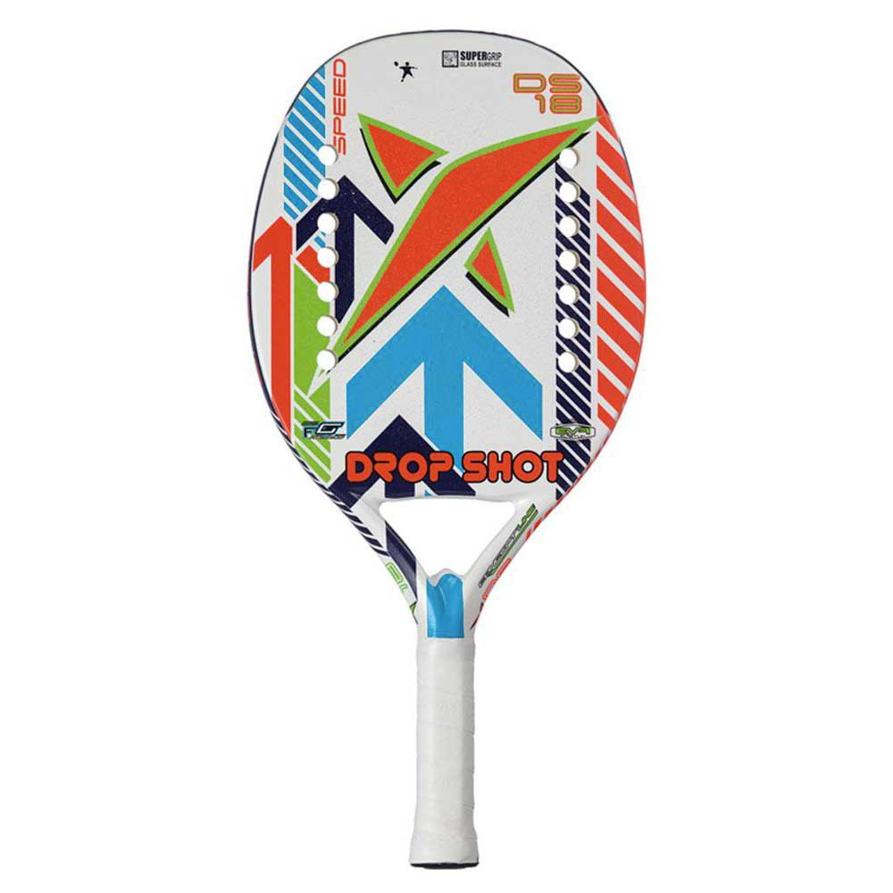Drop shot Racket BT Speed SF