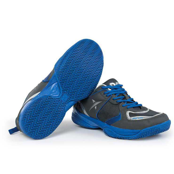 Drop shot Training Tech Shoes