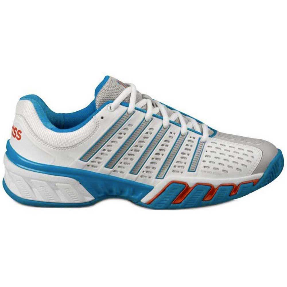 K-Swiss Bigshot 2.5 buy and offers on