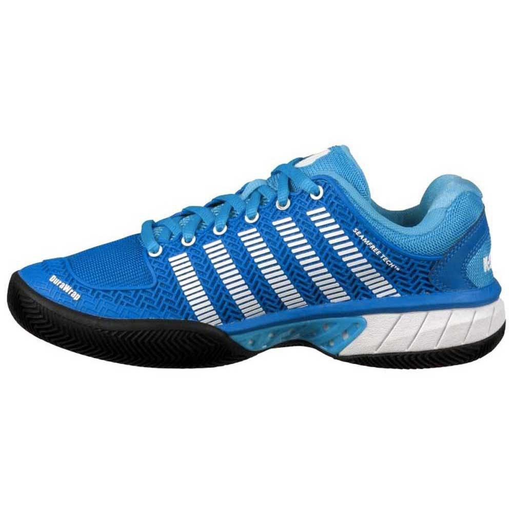 K-Swiss Women's Hypercourt Express Hb Tennis Shoes Cheap Sale Shop Offer Prices Discount Aaa 7LizG2