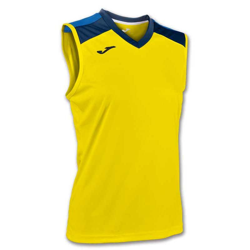 aloe-volley-woman