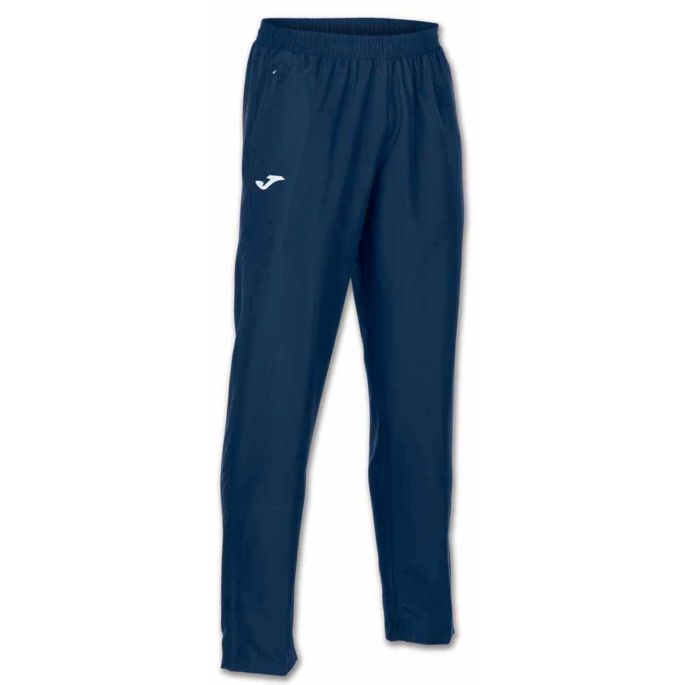 Joma Long Pants Combi