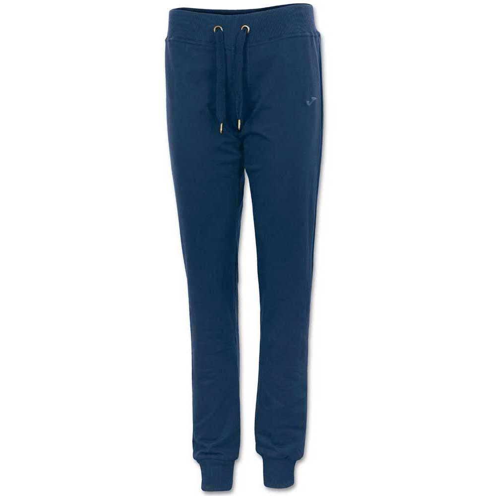Pantalons Joma Street Long Pant