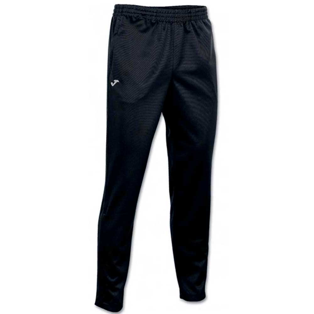 Joma Interlock Poly Long Pant